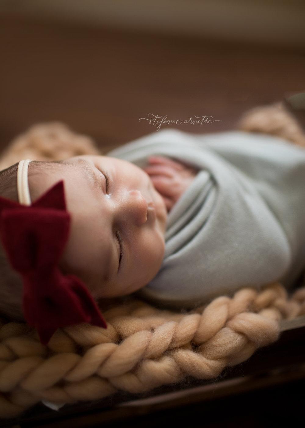 newborn (65).jpg