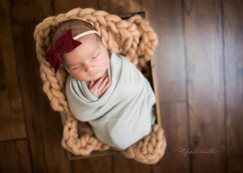 newborn (62).jpg