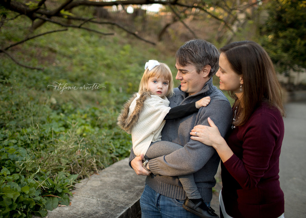 family (11).jpg