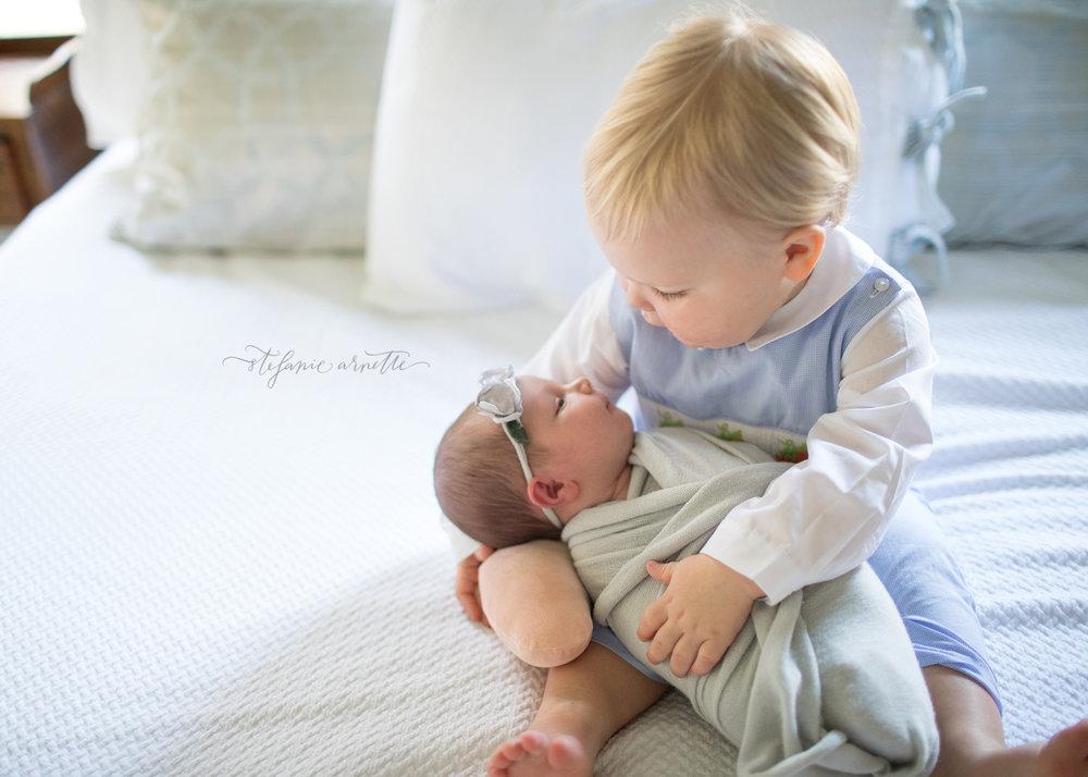 newborn (13).jpg