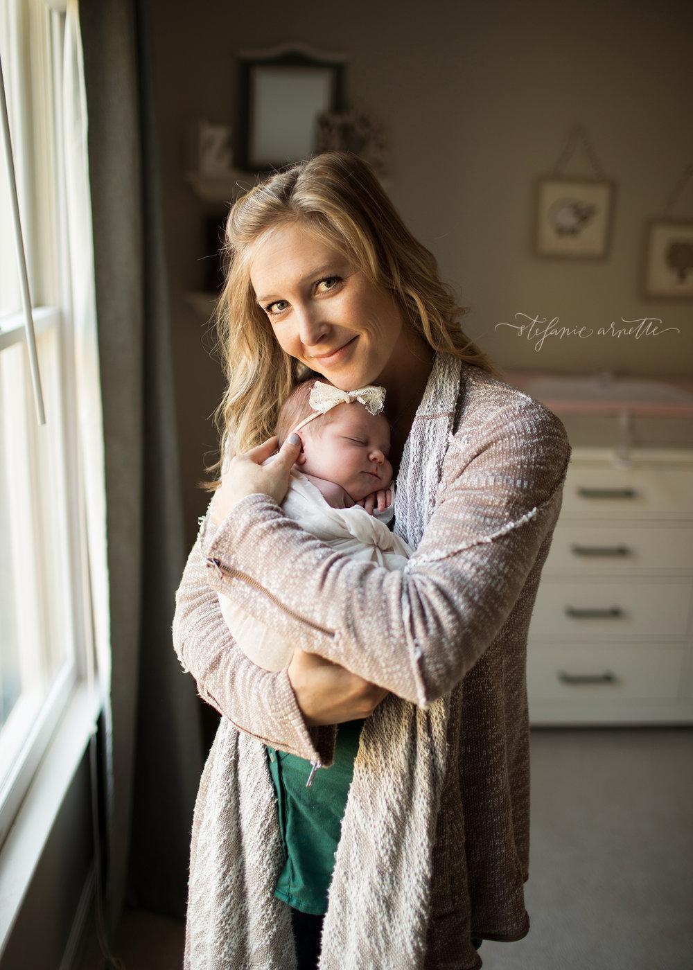 newborn (34).jpg