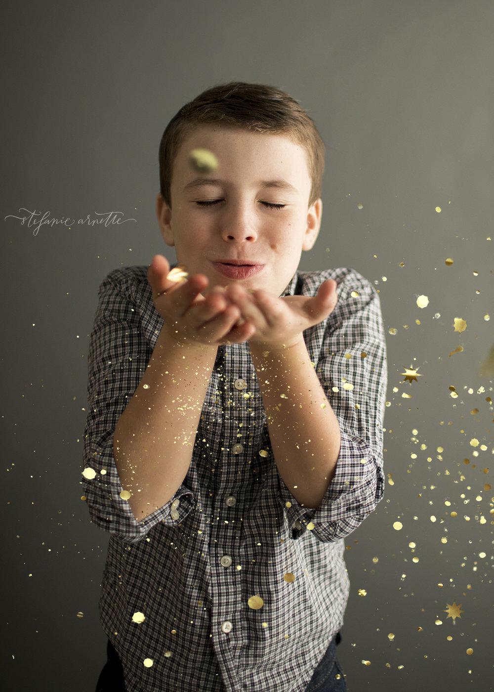 glitter (16).jpg