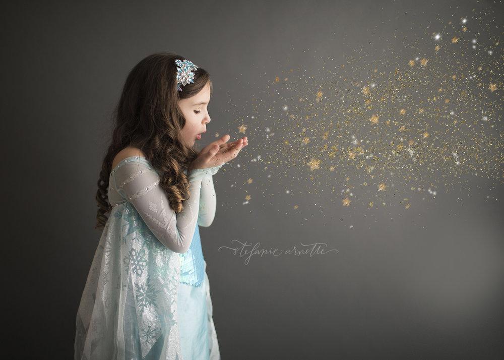glitter (23).jpg