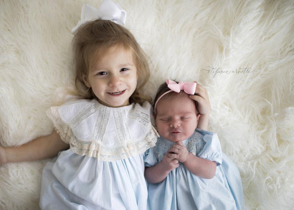 newborn (7).jpg