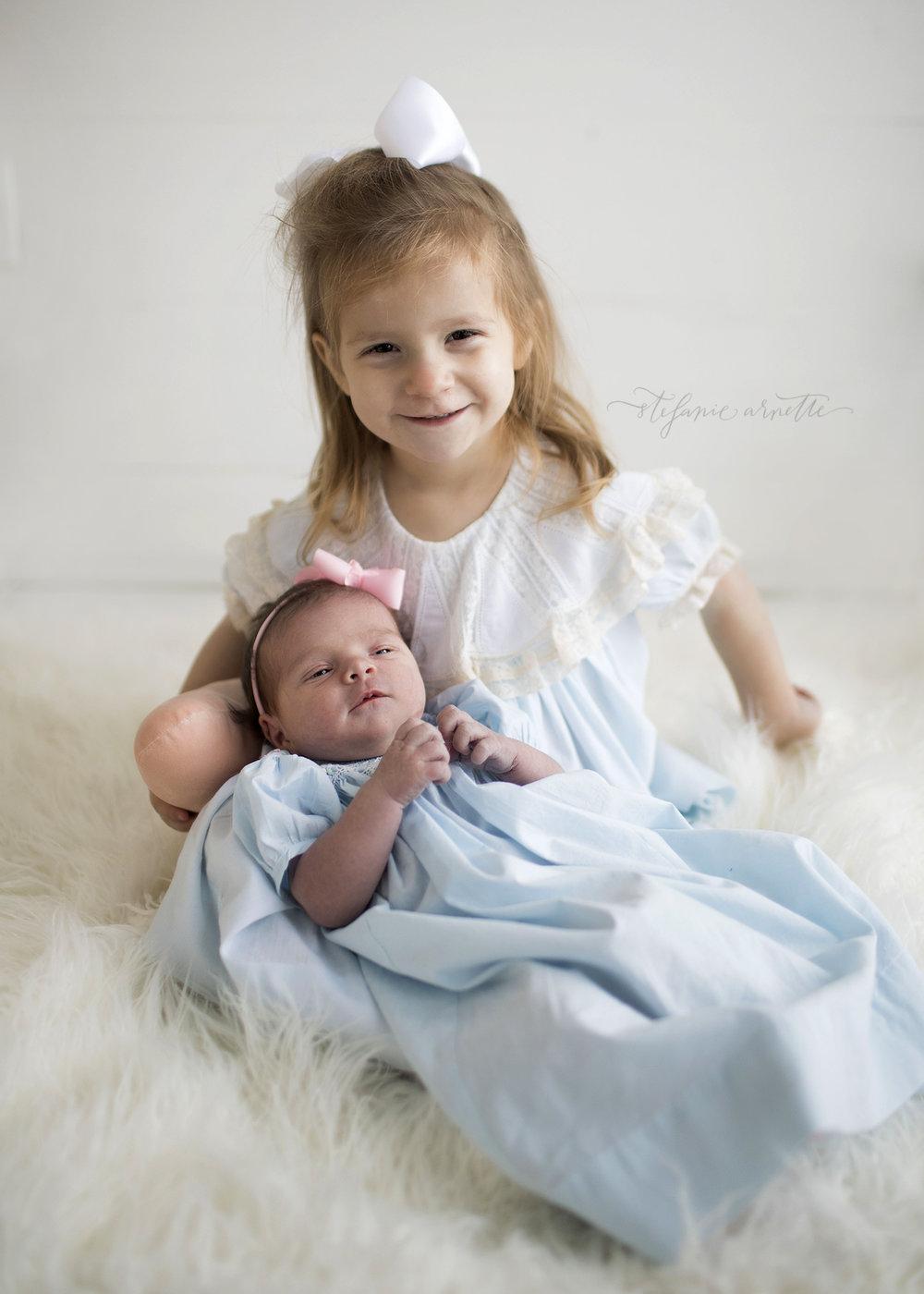 newborn (3).jpg