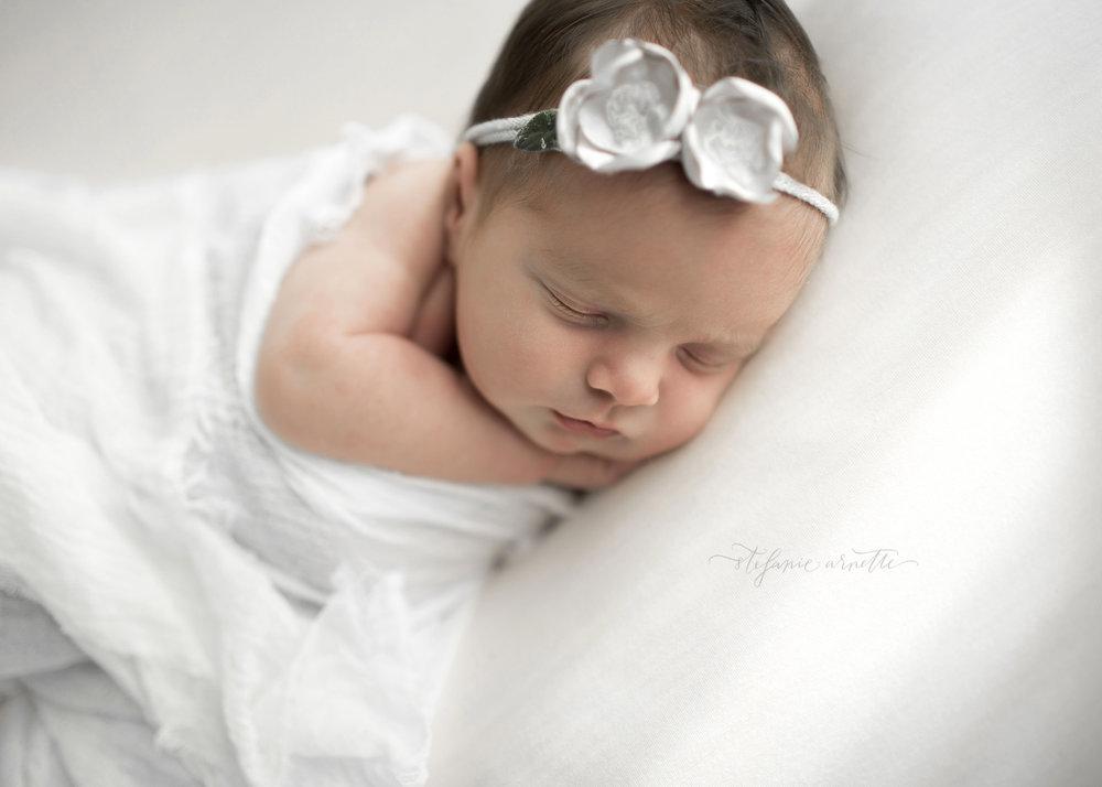 newborn (32).jpg