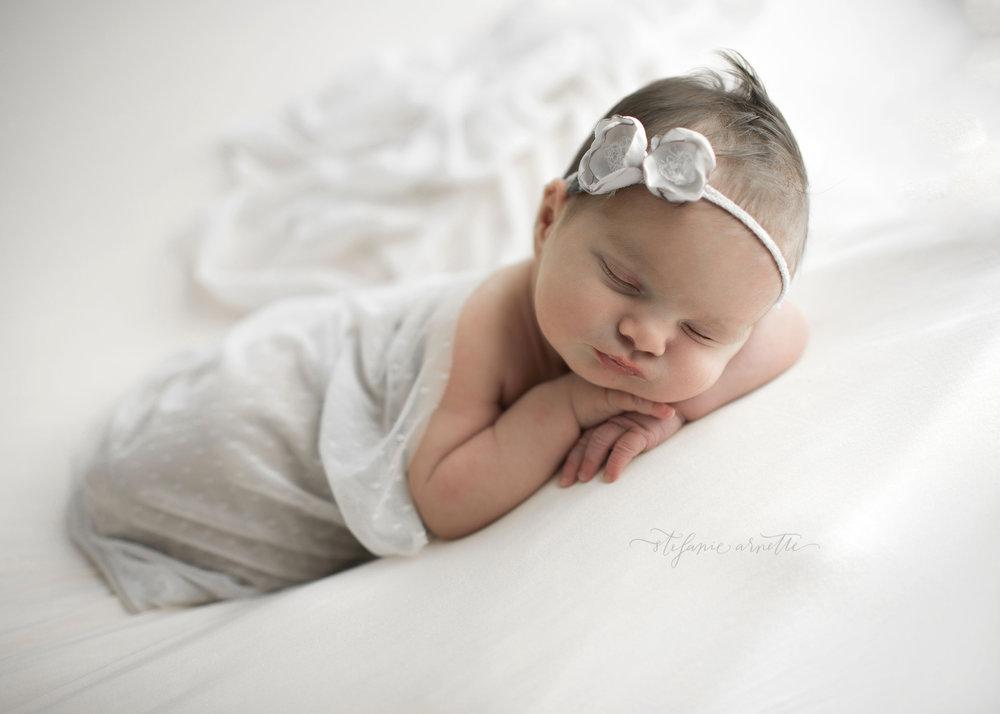 newborn (35).jpg