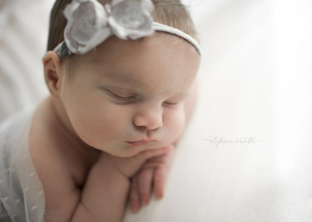 newborn (36).jpg