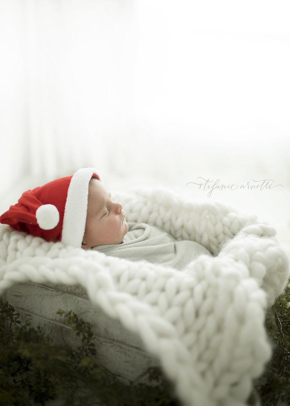 newborn (60).jpg