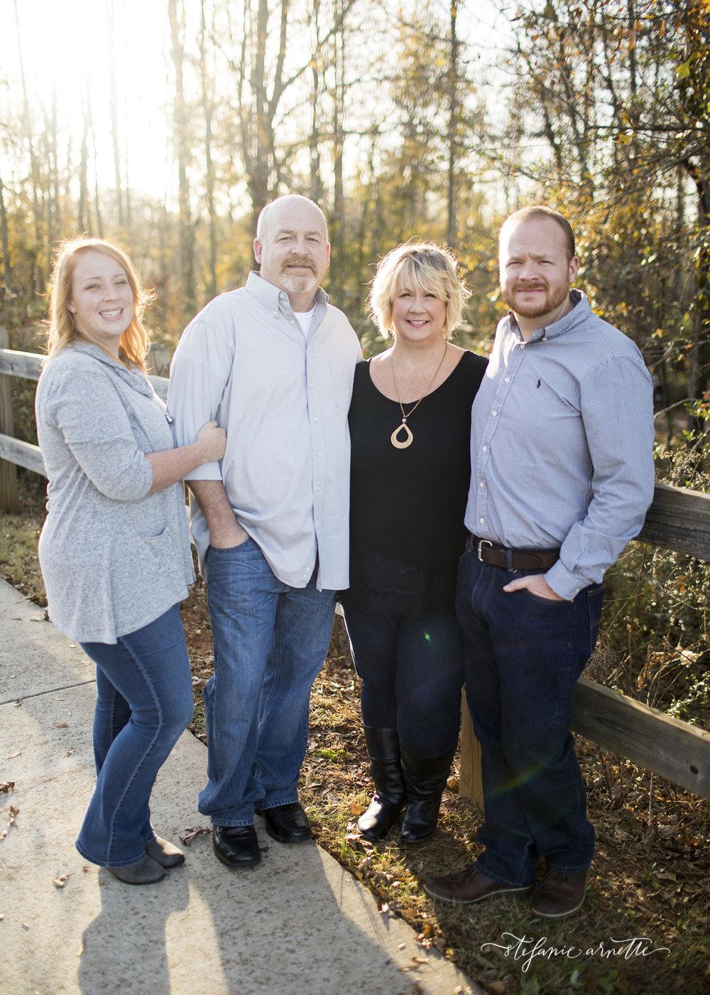 family_26.jpg