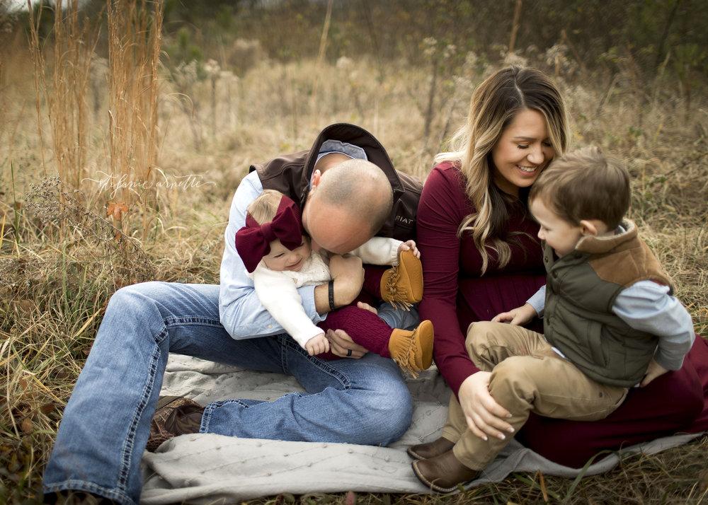 family_28.jpg