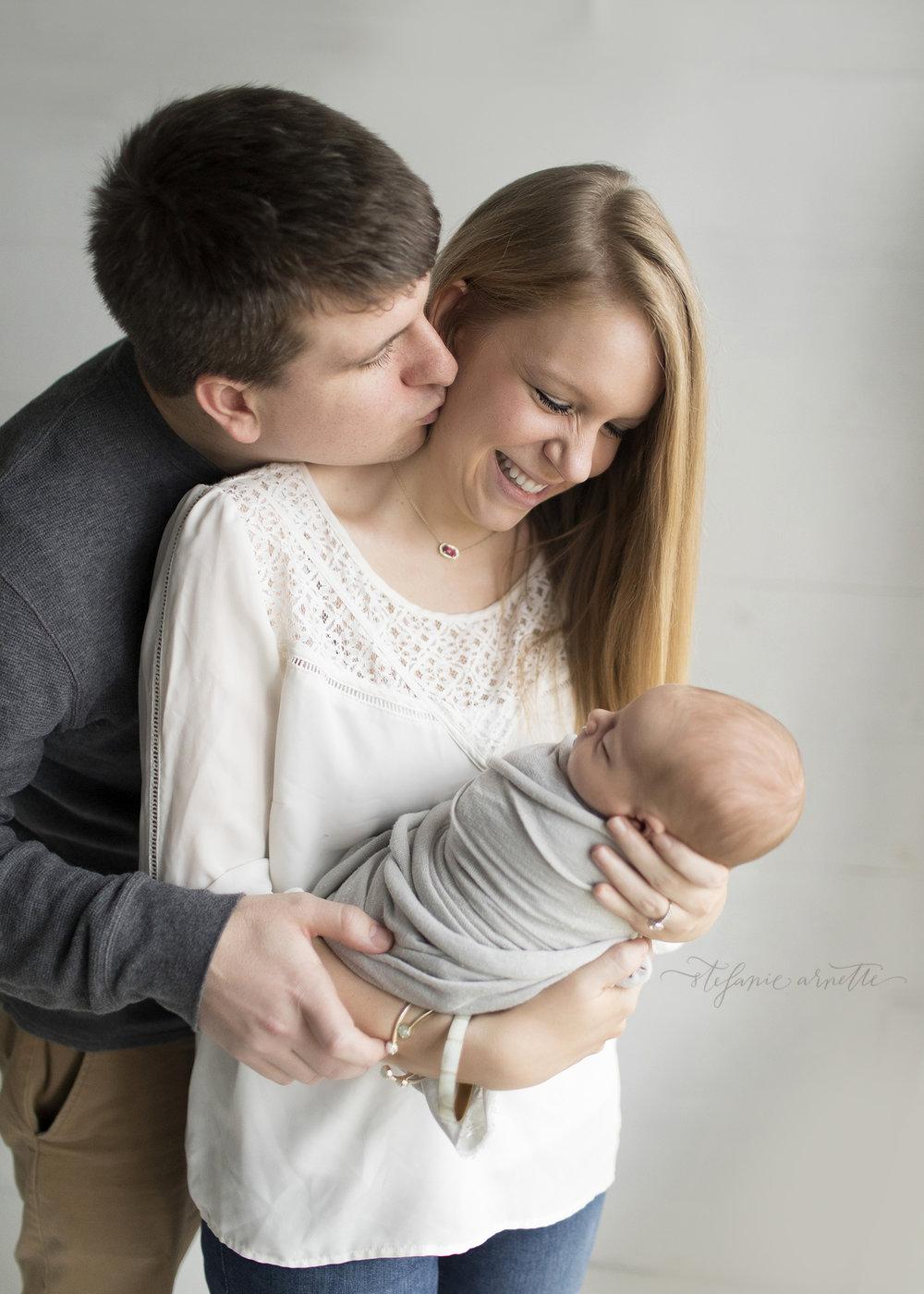 family_60.jpg