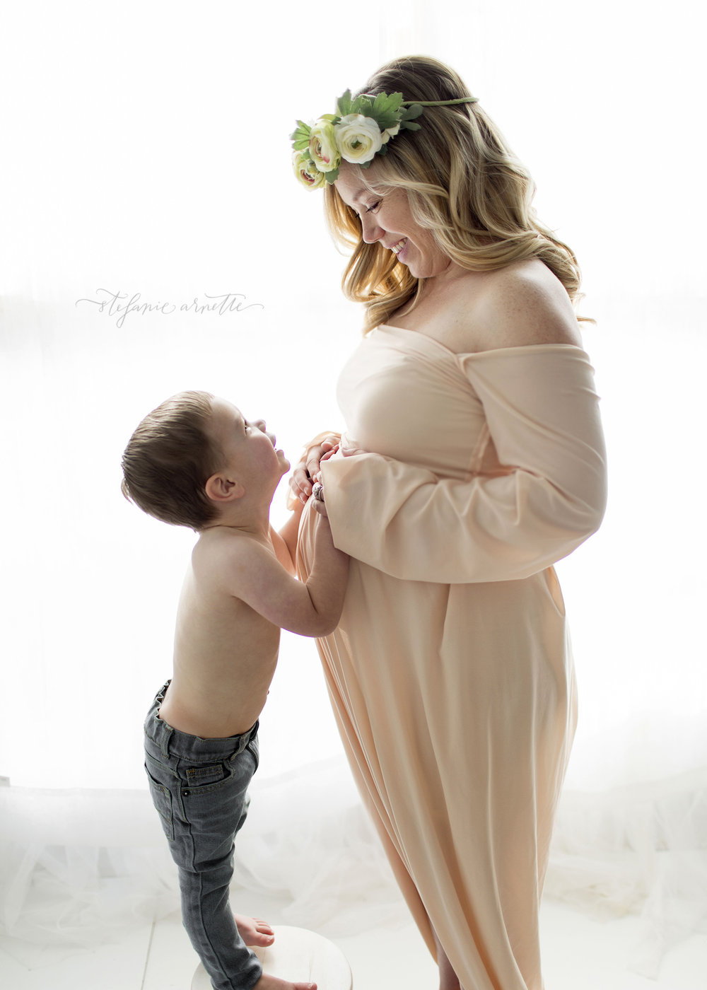maternity_27.jpg