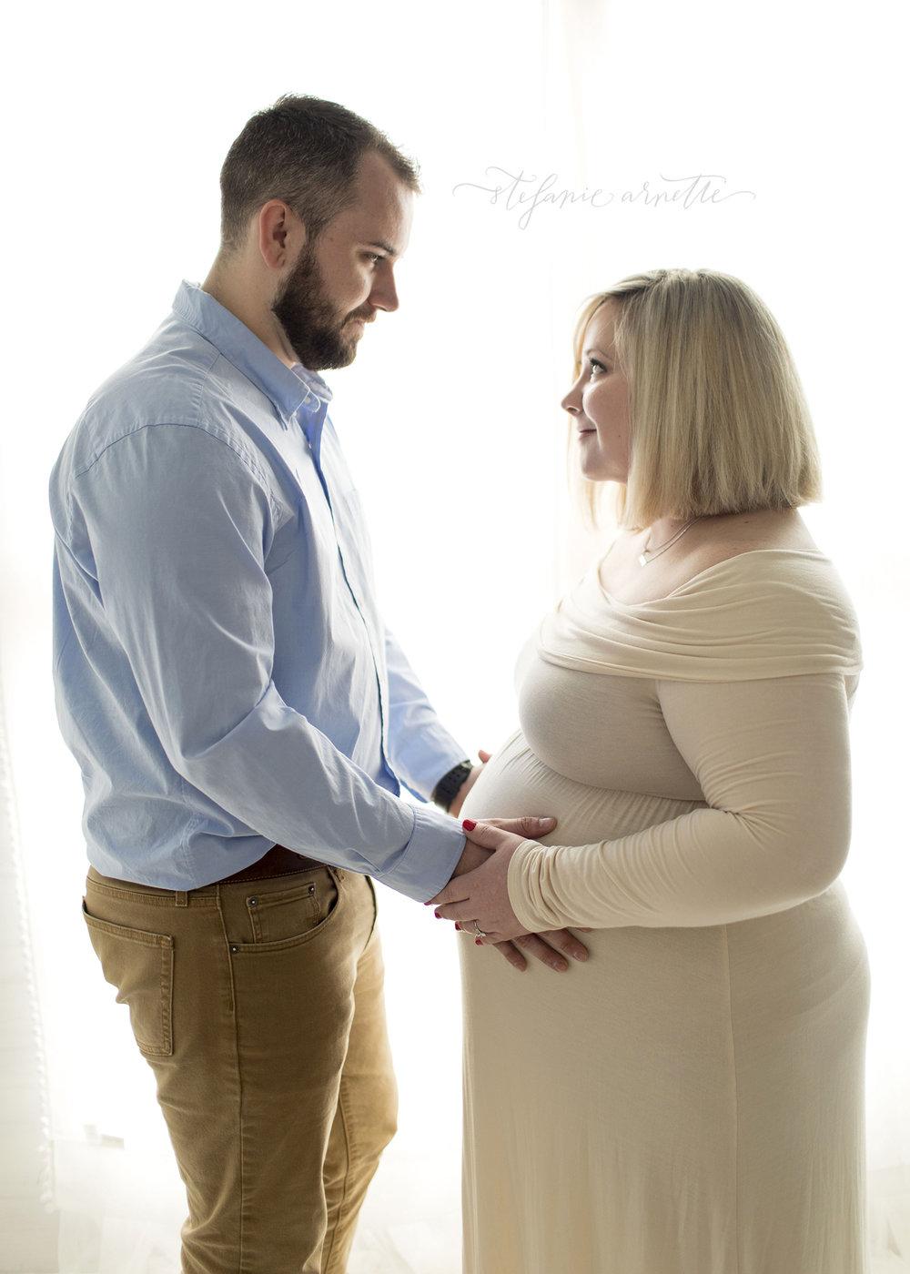 maternity_14.jpg