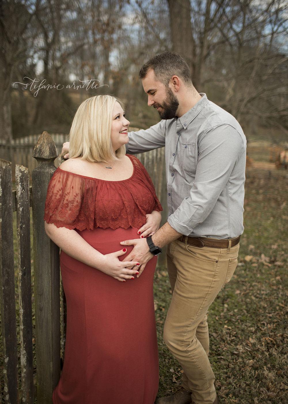 maternity_49.jpg