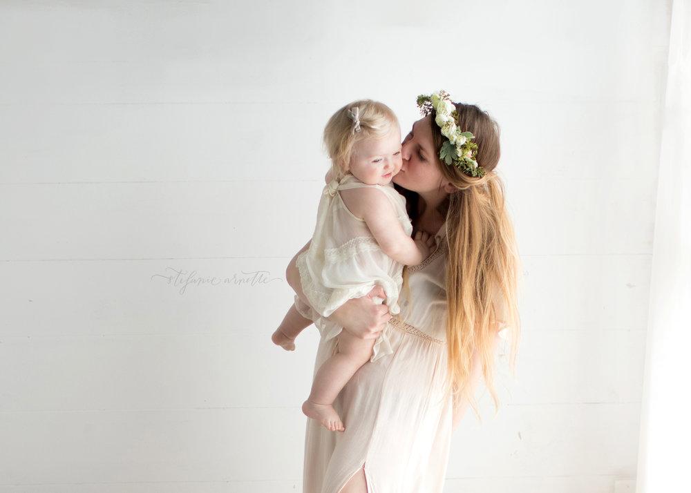 mommy (25).jpg