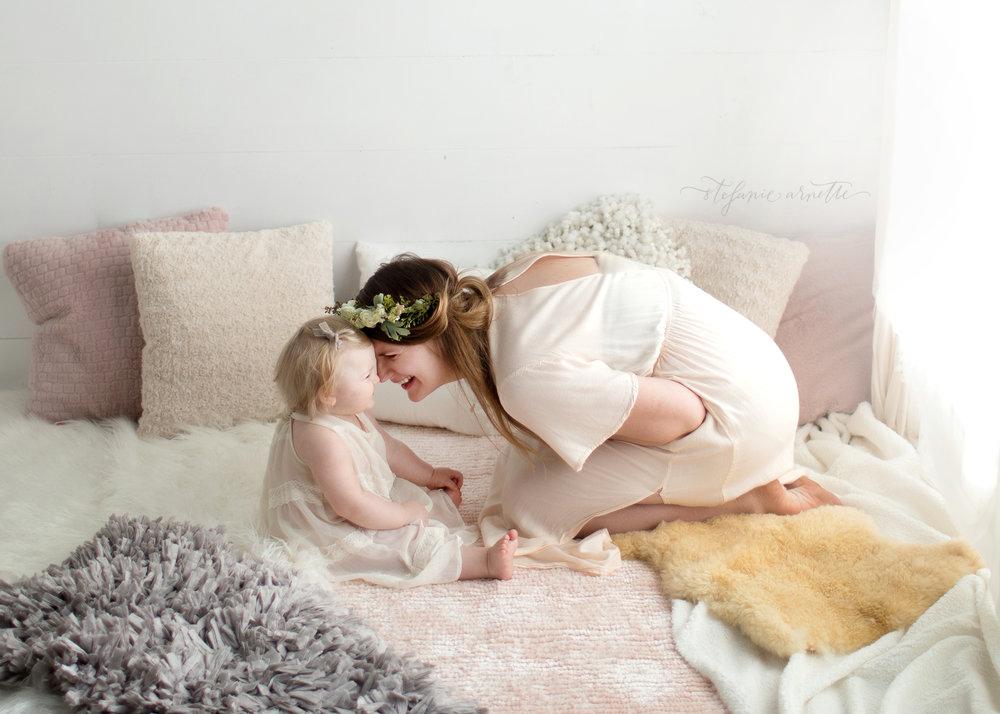 mommy (24).jpg