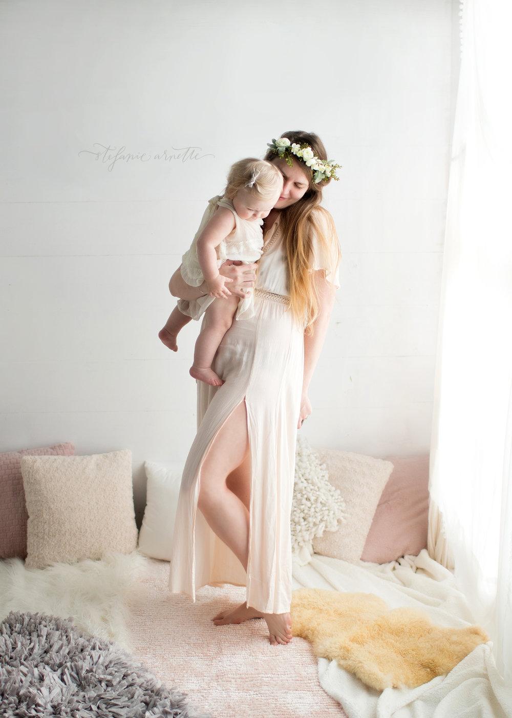 mommy (29).jpg