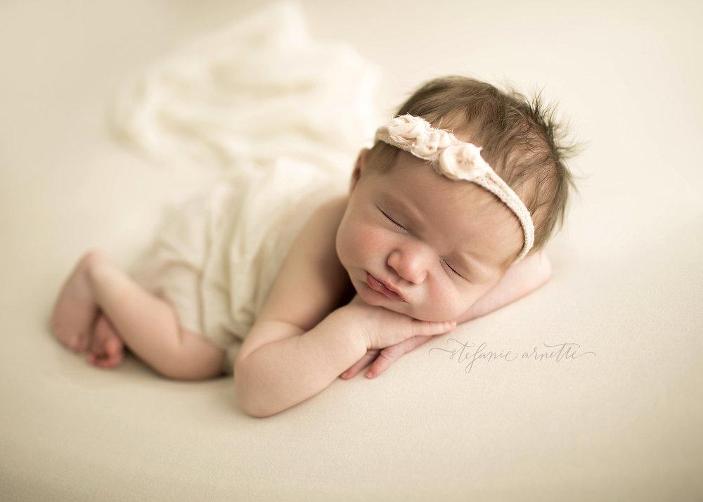 newborn_15.jpg