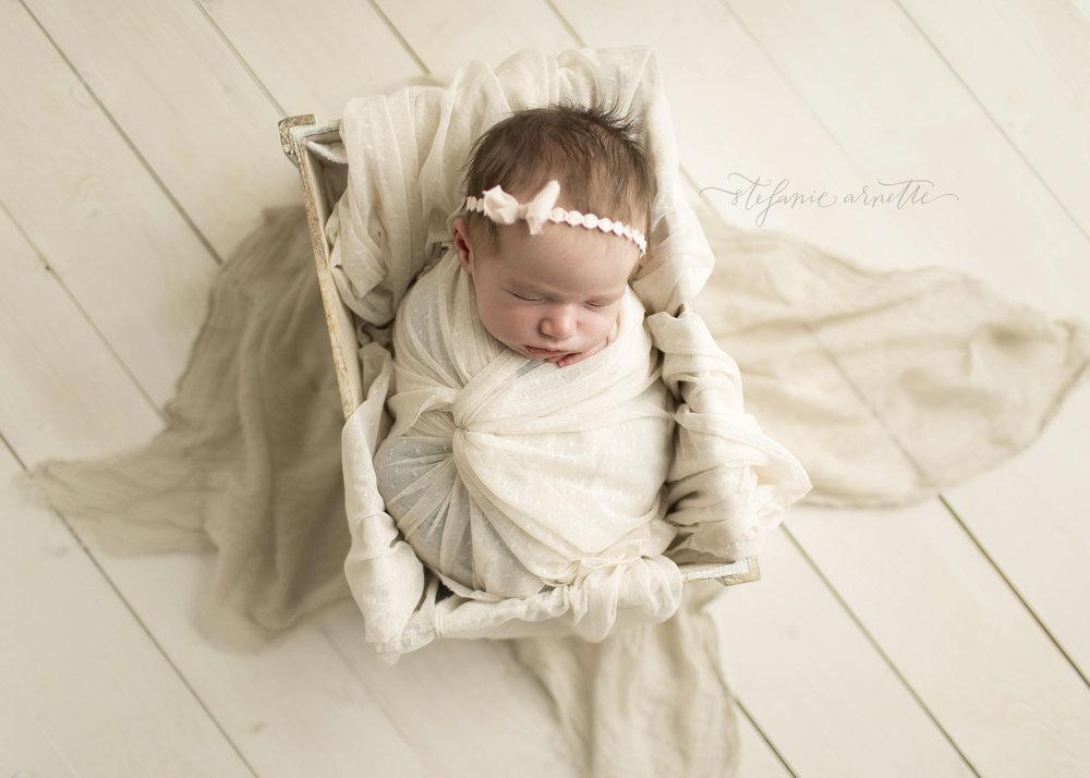 newborn_30.jpg