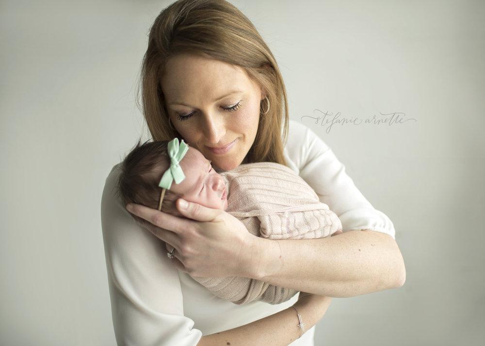 newborn_34.jpg