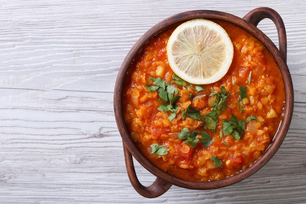 Ethiopian red lentils.jpg