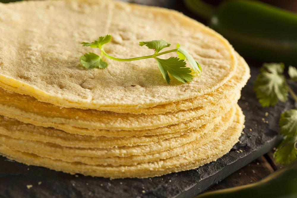 corn tortillas organic.jpg