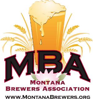 MBA logo.png