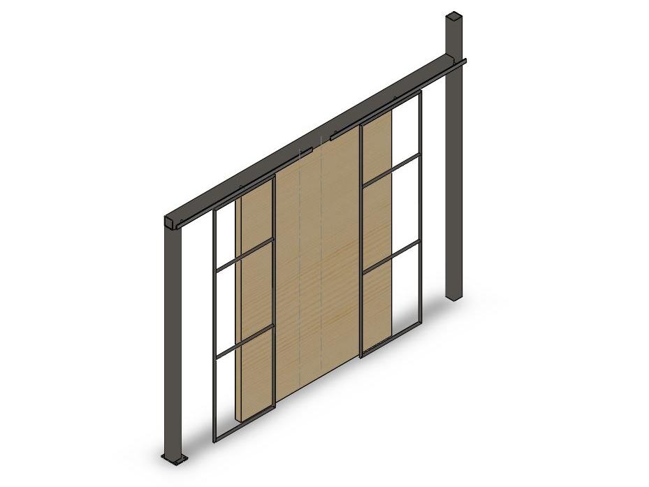walldoors.JPG