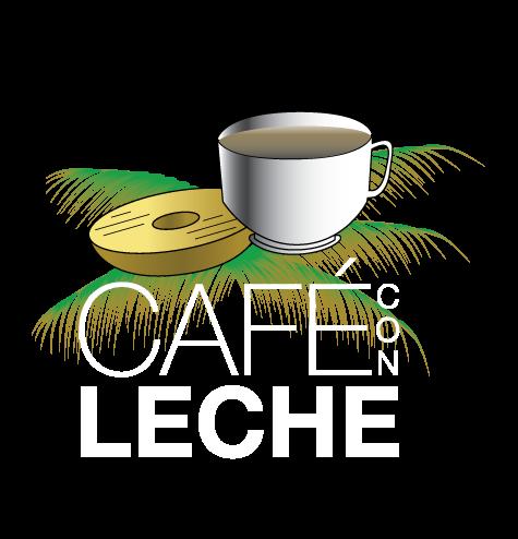 CafeConLeche_Logo.png