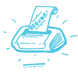 Resume-Print-Icon2.png