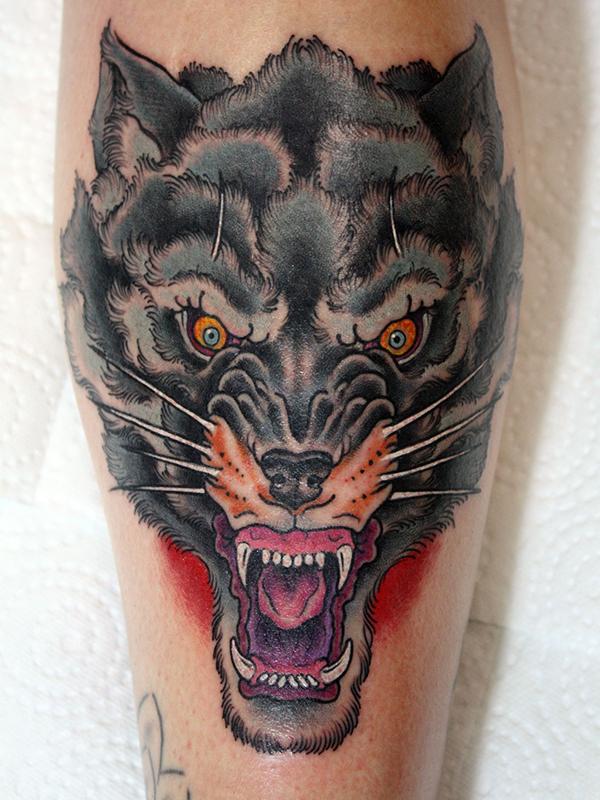 wolfWEB600x800.jpg