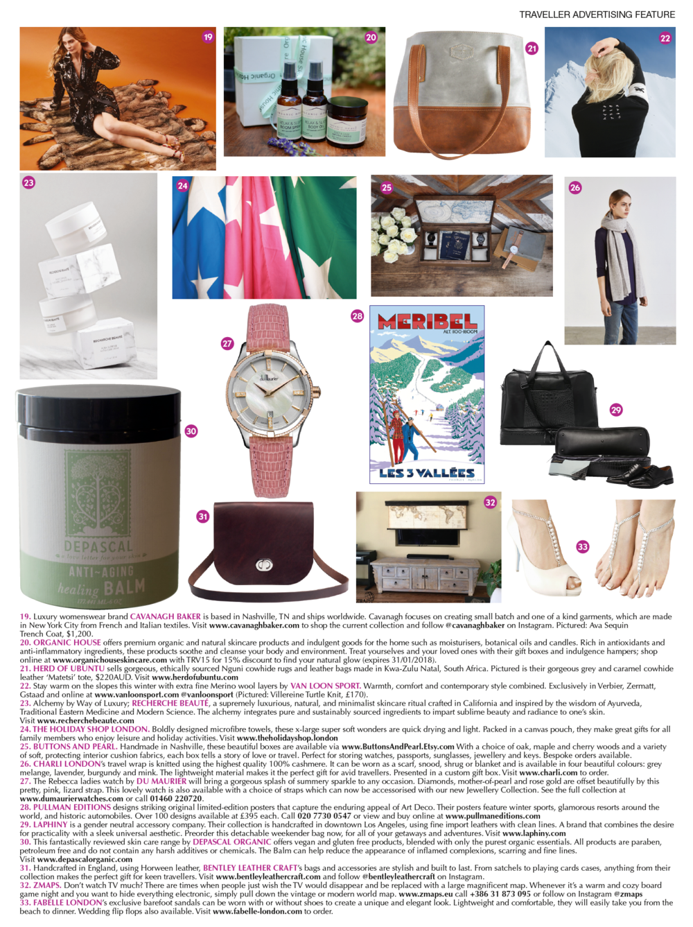 233 The Luxury Gift Guide.png