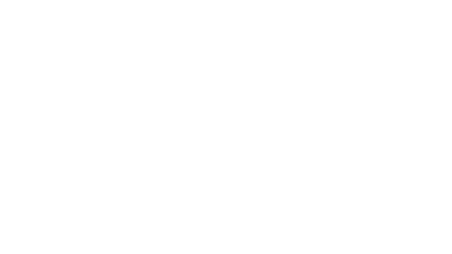 Canine Aventures
