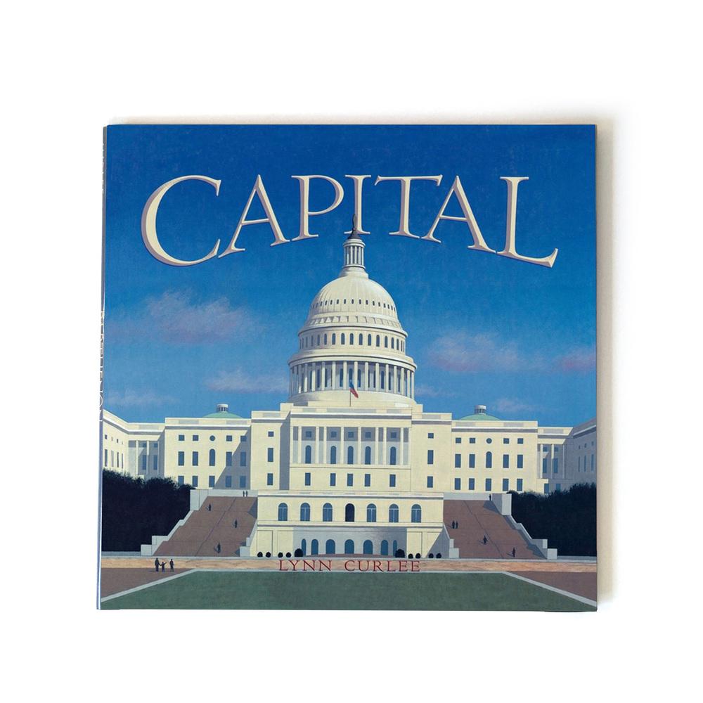 Lynn Curlee-Capital IMG_4414.jpg