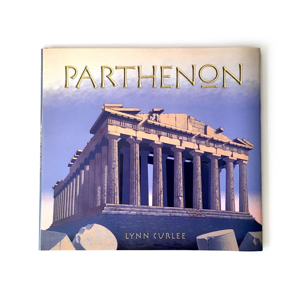 Lynn urlee-Parthenon IMG_4414.jpg