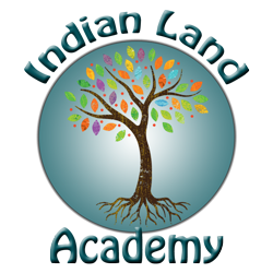 Indian Land Academy