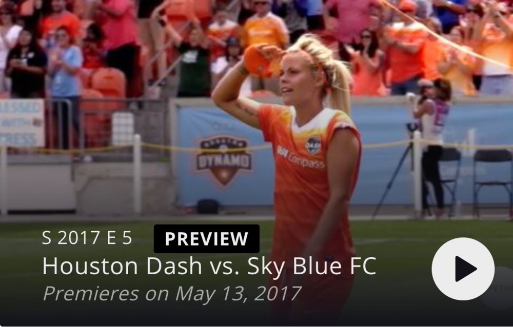Rachel Daly should have cause to salute on Saturday afternoon.