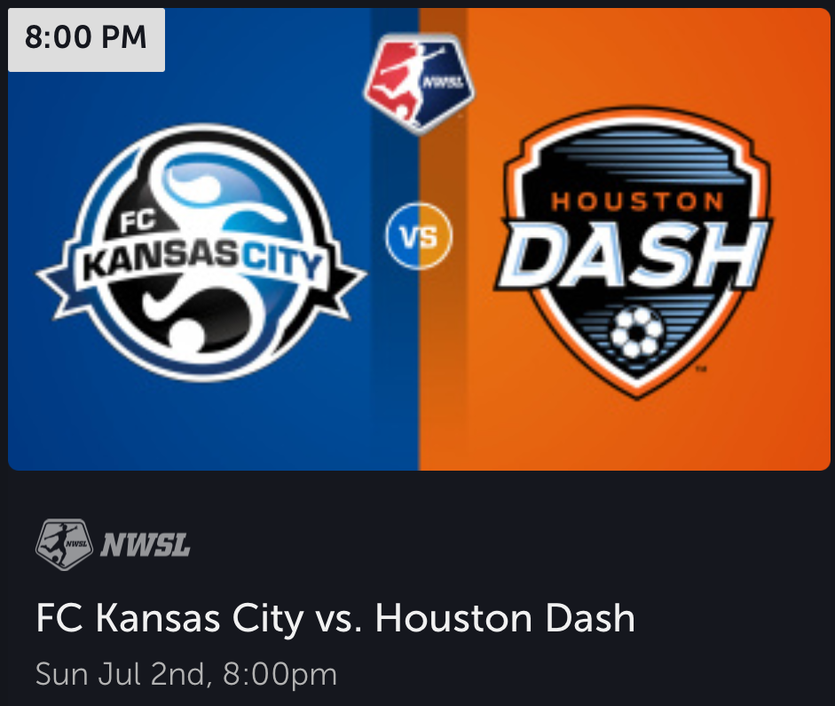 Dash are better, but not better than FCKC at home