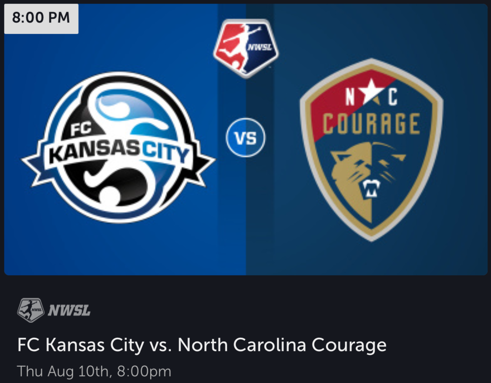 Darkness may descend on FCKC without a result on Thursday