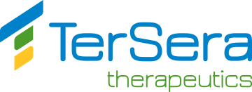TerSera Therapeutics USA