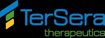 tersera therapeutics usa