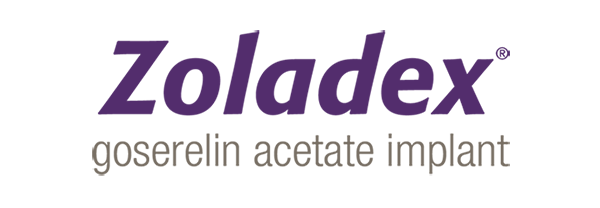 P_zoladex-US_Logo.png