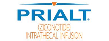 PRIALT_Logo_4Cr.jpg