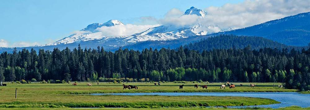 (credit: Black Butte Ranch)