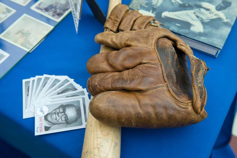 DP Glove.jpg