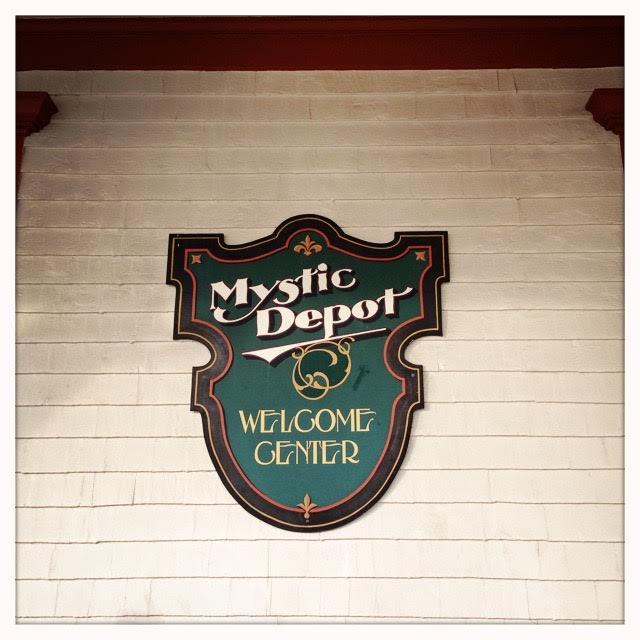Mystic Depot.jpg