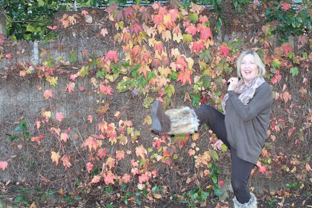 Mom Dancing.jpg