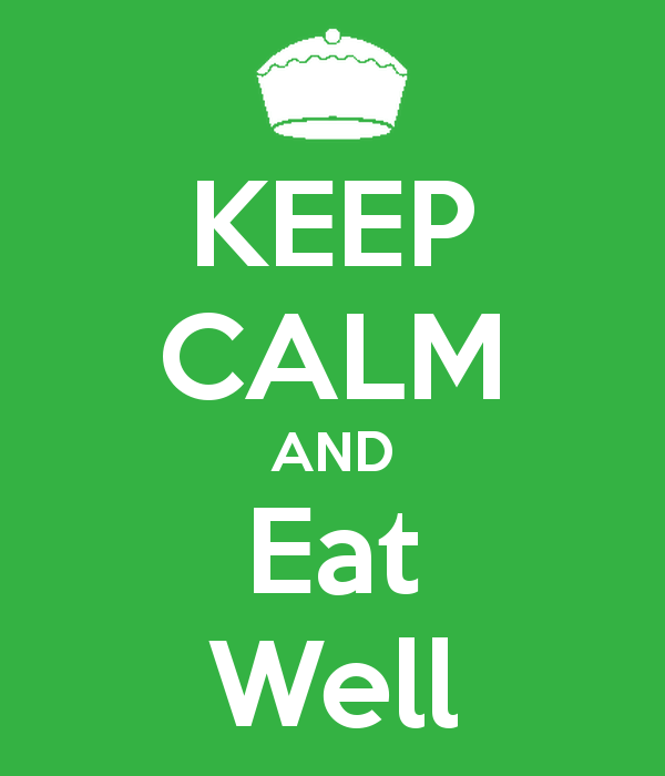 keep-calm-and-eat-well-40.png