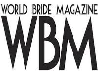 WBM.jpg